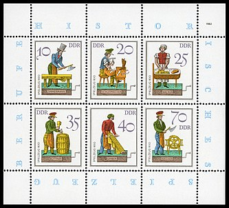 Stamps of Germany (DDR) 1982, MiNr Kleinbogen 2758-2763.jpg