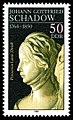 Stamps of Germany (DDR) 1989, MiNr 3250.jpg
