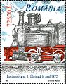 Stamps of Romania, 2002-60.jpg