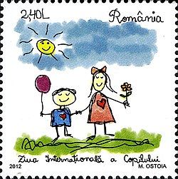 Stamps of Romania, 2012-40.jpg