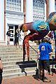 Stan Winston Creature Parade (8679033204).jpg