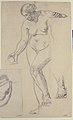 Standing Nude Female Figure MET 1983.310.jpg