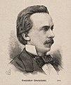 Stanisław Grudziński .jpg
