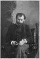 Stanisław Przybyszewski - Poezye prozą portret.png