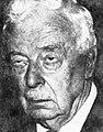 Stanisław Stomma.jpg