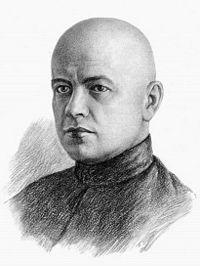 Stanislaw Kosior2.jpg