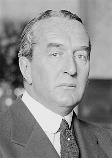 Stanley Bruce Australian politician, eighth Prime Minister of Australia
