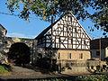 Stanovice(okr.Karlovy Vary), dům č.72 (2012)d.jpg