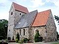 Stappenbeck Kirche2.jpg