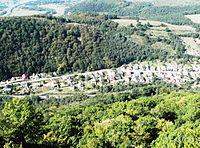 Stará Kremnička - pohľad z Kamenice.JPG