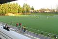 Starfire stadium.png