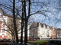 Starkenburgring 1.jpg