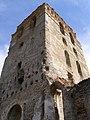 Starokostyantyniv tower2.JPG