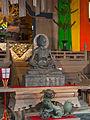 Starving-Buddha-kenchō-ji.jpg