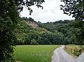 Starzeltal - panoramio.jpg