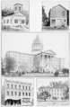 State Capitols from Centennial History of Oregon.png