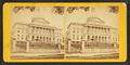State House, from Robert N. Dennis collection of stereoscopic views 5.png
