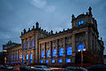 State Museum Light Show Hanover Germany 03.jpg