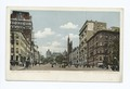 State Street and Capitol, Albany, N. Y (NYPL b12647398-67812).tiff