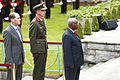 State Visit by The President of the Republic of Mozambique016 (14358874684).jpg