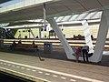 Station Arnhem Centraal PM17-3.jpg