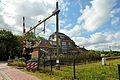 Station Lisse (14632722903).jpg
