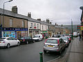Station Road, Hadfield, Derbyshire, UK.jpg