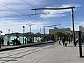 Station Tramway Ligne 3a Avenue France Paris 3.jpg