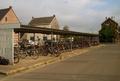 Station Zingem - Foto 4.png