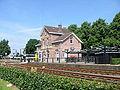 Station zetten-andelst2.JPG