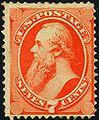 Staton 1871 Issue-7c.jpg