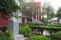Statue of Bhagat Singh.jpg