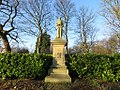 Statue of J T Fielding, Bolton.jpg