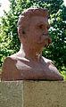 Staty Skoghall.jpg