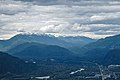 Stawamus Chief Provincial Park, BC (DSCF7884).jpg