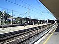 Stazione Vicenza.JPG