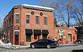 Steamboat Laundry Building.JPG