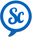 Steamcast Podcast logo.png