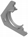 Steel-pressed-housings-for insert-bearings din626-t3 type-db 120.png