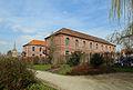 Steenvoorde Espace Culturel R02.jpg