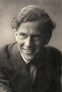 Stein Grieg Halvorsen (1935).jpg