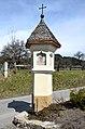 Steindorf Tiffen Tiffner-Kreuz 10042013 277.jpg