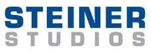 Steiner Studios - Image: Steiner Studios Logo