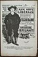 Steinlen - aux-arts-liberaux-1890.jpg