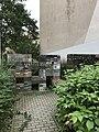 Steinskulptur von Claus-Peter Koch in Berlin-Spandau 04.jpg