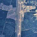 Stennis International Airport - Mississippi.jpg