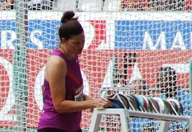 Stephanie Brown Trafton - 2010 Meeting Areva.jpg