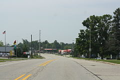 StephensonMichiganDowntown1US41.jpg