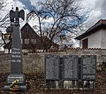 Steppach war memorial 4010622.jpg