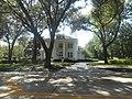 Stetson U; President's House.jpg